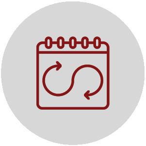 SNU-icons-flexible-schedule