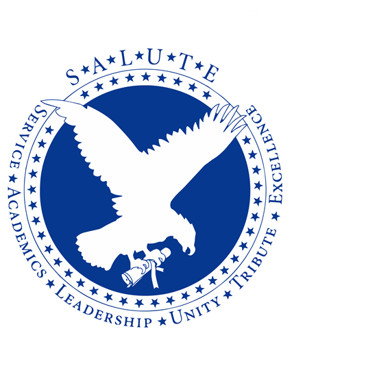 0001004_salute-chapter-membership_550 (1)