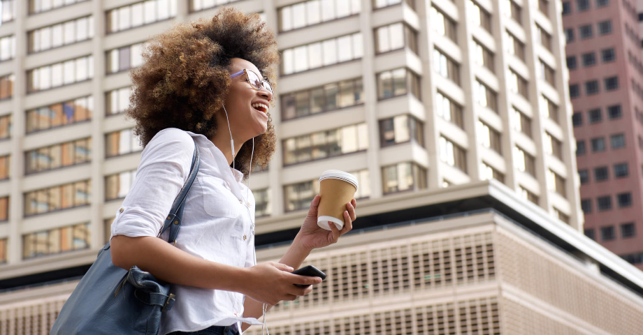 14 Great Podcasts for Business Students