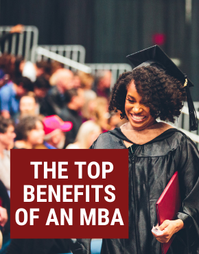 Benefits of an MBA Lumen 5 thumbnail -1