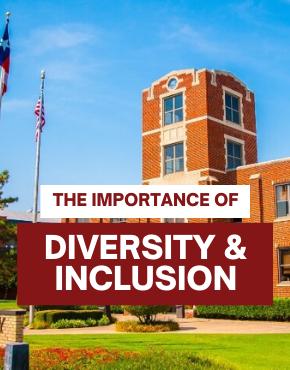 Diversity & inclusion thumbnail