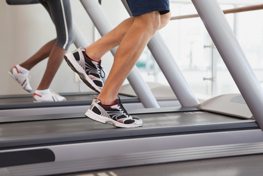 Exercise Science Blog-2