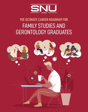 FSG Career Roadmap Cover Resized 2