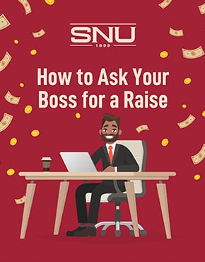 Resources Page Image_howtoaskyourboss