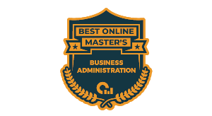SMG_OSR_Badge_Masters_BusinessAdministration-Resized-1