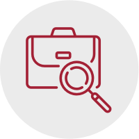 SNU-Icons-CareerSearch