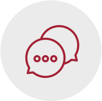 SNU-Icons-Counseling
