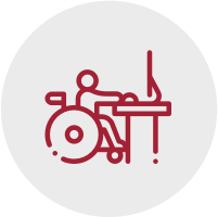SNU-Icons-DisabilityServices