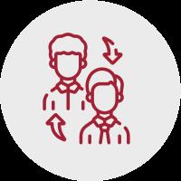 SNU-Icons-Mentoring