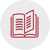 SNU-Icons-ReferenceLibrary