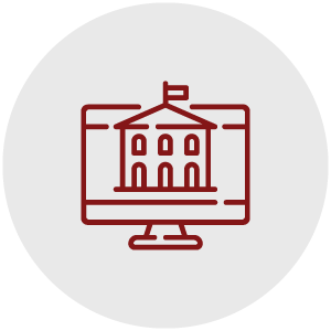 SNU-icons-cohort