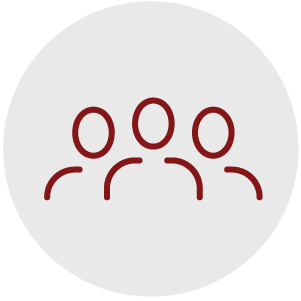 SNU-icons-diversity