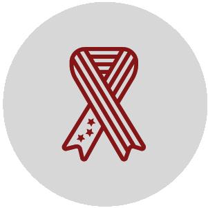 SNU-icons-veteran2