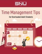 Time Management Thumbnail - Resources Page-1