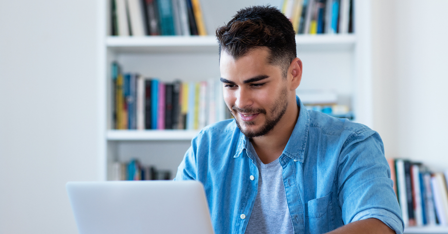 What Jobs Can You Hold with a Cybersecurity Degree