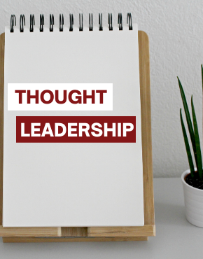 thought leadership-3
